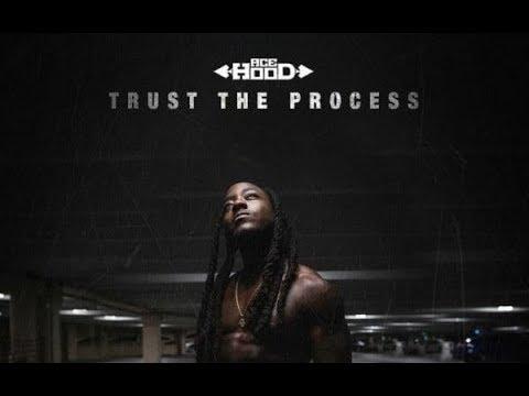 Ace Hood - Ego Trip (Trust The Process)