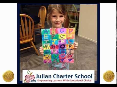 julian-charter-school-home-study-program