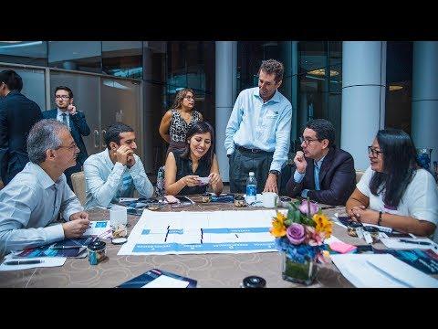 Tecnologías Para La Innovación | Eventos SE