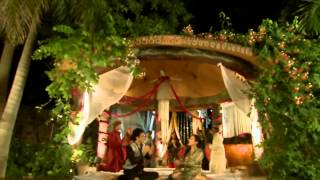 Hafiz & Devyani Ali Sharang Sharang HD 2011 NEW