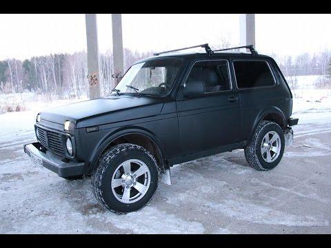 Купить авто с пробегом авито на http://buy-car.su/ - YouTube