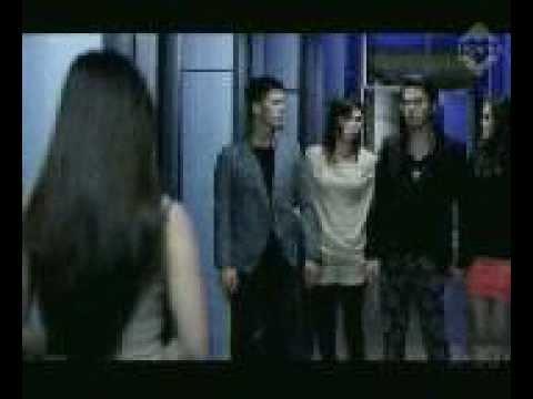 Cinta Cenat Cenut 3 EPISODE 11 Part 5 071212