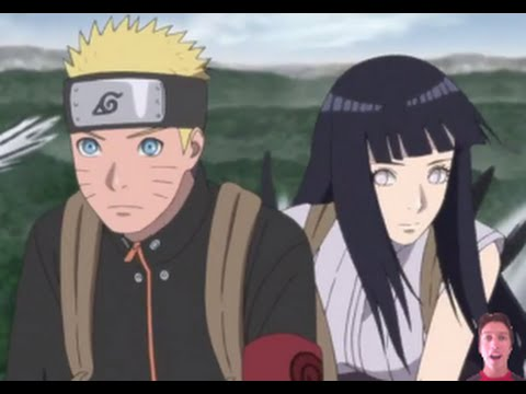 ending naruto the movie 3