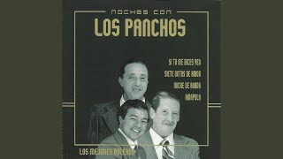 Provided to YouTube by The Orchard Enterprises Nosotros · Los Panch...