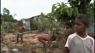 Missions Video of Guyana Part 1