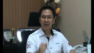 Download Video Testimoni - Capai Target setelah seminar Sellling In The Last Quarter MP3 3GP MP4