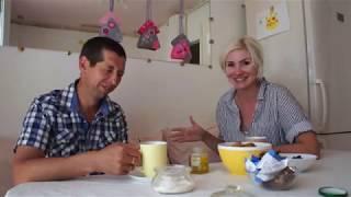 Переезд на юг без денег Переезд в Краснодар обзор дома