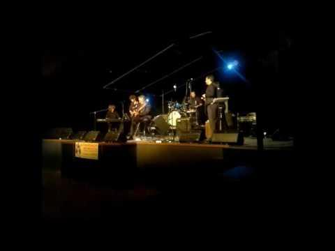 160618 Muddy Waters Tribute - Kansas City