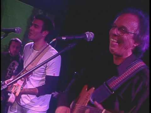 Gabriel Guerra & Nelson Coelho de Castro - Sertório