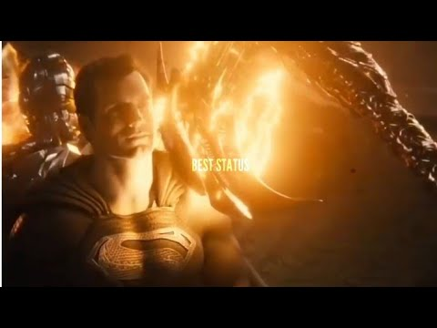 Superman attitude 😈👿😈👿😱 Superman power ||