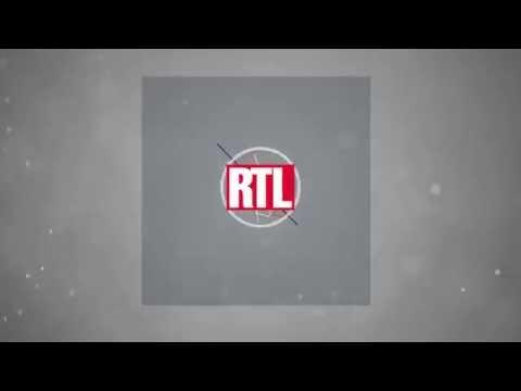 Le meilleur de RTL sur radios-france.fr