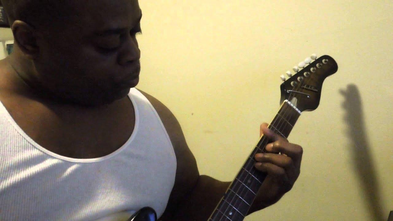 Brick House Guitar Chords Youtube