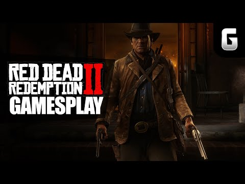 gamesplay-red-dead-redemption-2-na-pc