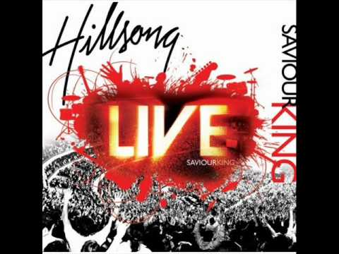 07. Hillsong Live - To Know Your Name