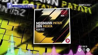 Mosimann - Patati (Official Music Video) (HD) (HQ)
