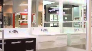 АРГЕНТ КРИСТАЛЛ. Мебель для ванной комнаты(, 2013-09-06T05:27:14.000Z)
