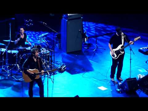 download Grant Lee Buffalo - Lone Star Song (Live at Royal Festival Hall, London).mp4