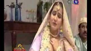 bhalay aain ishq hamaray pass