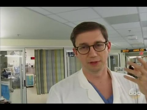 Download Save My Life Boston Trauma   Season 1 Episode 6