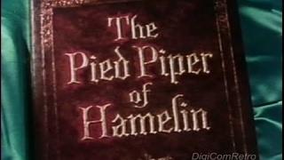 Video Pied Piper of Hamelin - 1957 - Full Movie download MP3, 3GP, MP4, WEBM, AVI, FLV September 2018