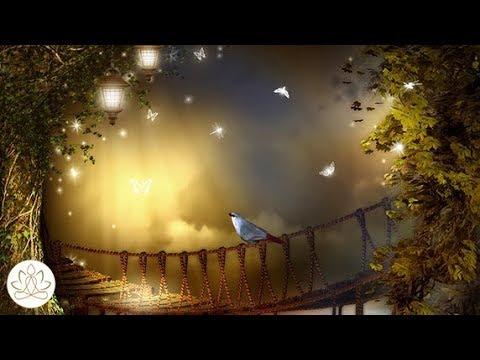 Soft Calm Music: Meditation Music, Peaceful Music, Stress Relief Music (Light of Hope)