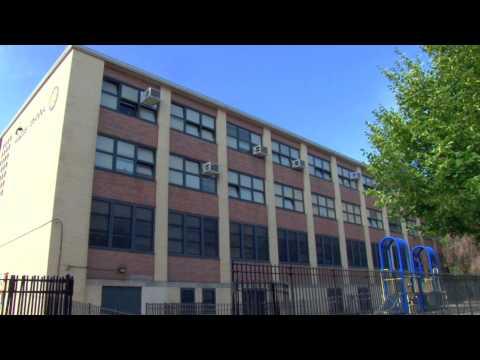P.S. 627 Brighter Choice Community School
