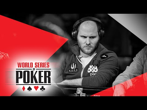 The Dutch Boyd Poker Show (4/24/2017) from YouTube · Duration:  3 hours 32 minutes 7 seconds