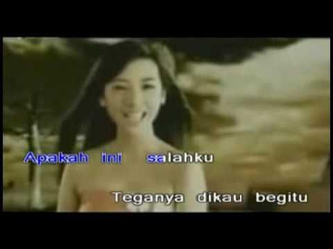 100 PERSEN SALAH#TARZAN BOYS#INDONESIA#POP#LEFT