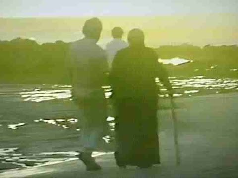 HeartlanNZ 50 minute Documentary by Barry Thomas