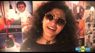 KAALA  REVIEW? SUCCESS OR FAILURE? | WHY RAJINI? | ரஜினி யார் நீ? | BAN TAMILROCKERS