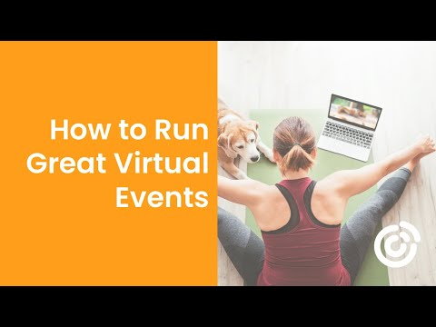 how-to-run-great-virtual-events-|-webinar-|-constant-contact