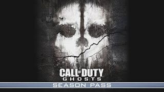 Tráiler del pase de temporada de Call of Duty®: Ghosts