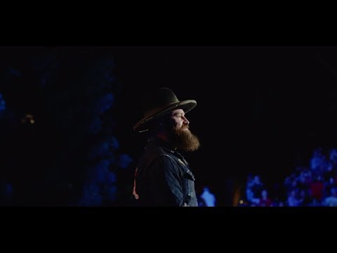 Zac Brown Band - Roots (Official Music Video)