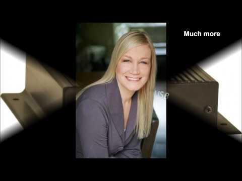 Voice Recording Service - Denise' Demo Video - Sexy & Seductive Read