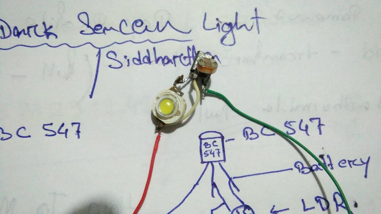 Transducer Wiring Diagram Depth Get Free Image About Wiring Diagram