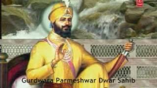 Sarsa Nadi Te Vichhoda Pei Gaya Sant Baba Balwinder Singh Ji (Nanaksar Kurali Wale) Part 1