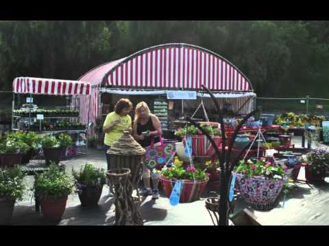 GardenMart in Hollister-190 San Benito Road