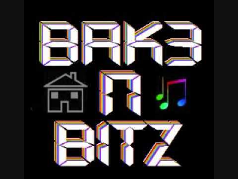 Basshunter - All I Ever Wanted (DR. BAK3 Remix)