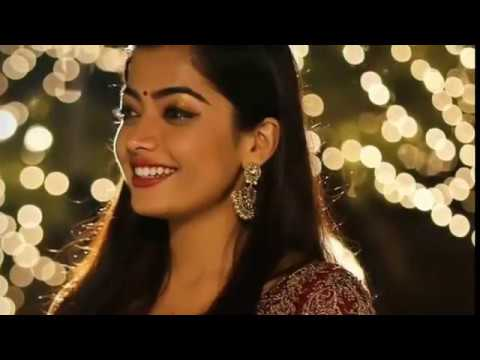 geeta-govindam-full-movie-in-hindi