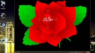 Как SWF файл конвертировать в формат MP4(Как SWF файл конвертировать в формат MP4: http://www.youtube.com/watch?v=bW7tmvaDwkE На канале Фотошоп+Анимация ..., 2016-04-22T06:48:19.000Z)