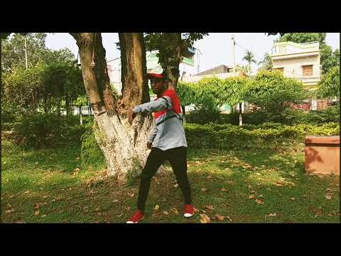 New Santali Dance Video || E Monjuri  Song 2019