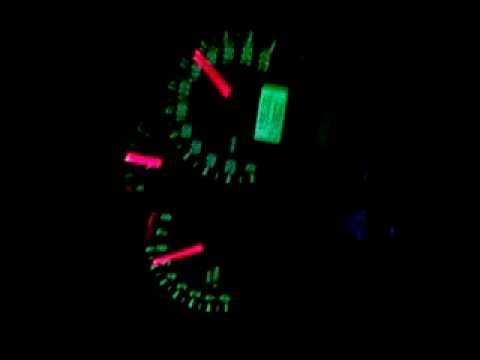 Top Speed Ford Ka