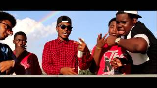 young boyz ft og kid flick it up official video