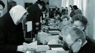 видео Ельцин Борис Николаевич