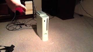 Xbox 360 - Comment synchroniser la manette