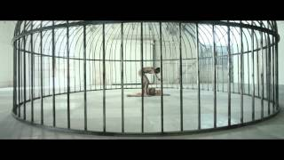 Silent Sia - Elastic Heart feat. Shia LaBeouf & Maddie Ziegler
