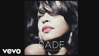 Sade - Still In Love With You (Audio)