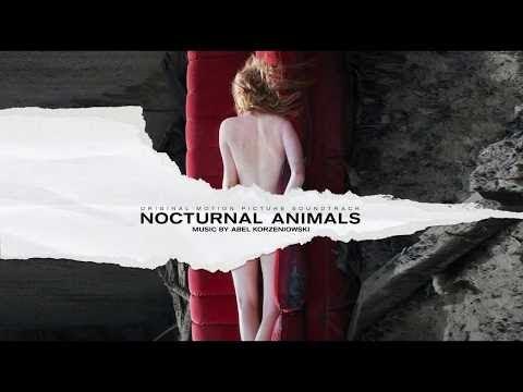 Animals саундтрек