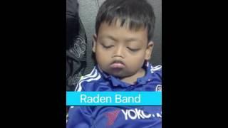 Raden Band