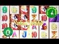 Wicked Winnings III 95% slot machine, 2 sessions, Big Win Happy Goose 😄